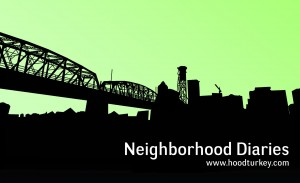 neighborhood-diaries-logo