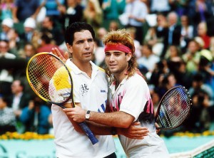 TENNIS-US-AGASSI-OPEN-WIG