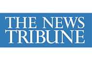 news-tribune