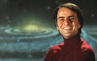 carl-sagan's-reading-list
